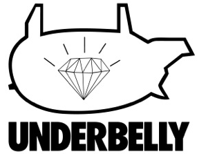 underbelly_site_logo
